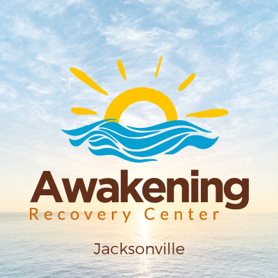 Awakening Recovery Center