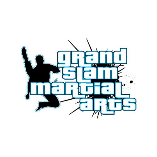 Grand Slam Martial Arts