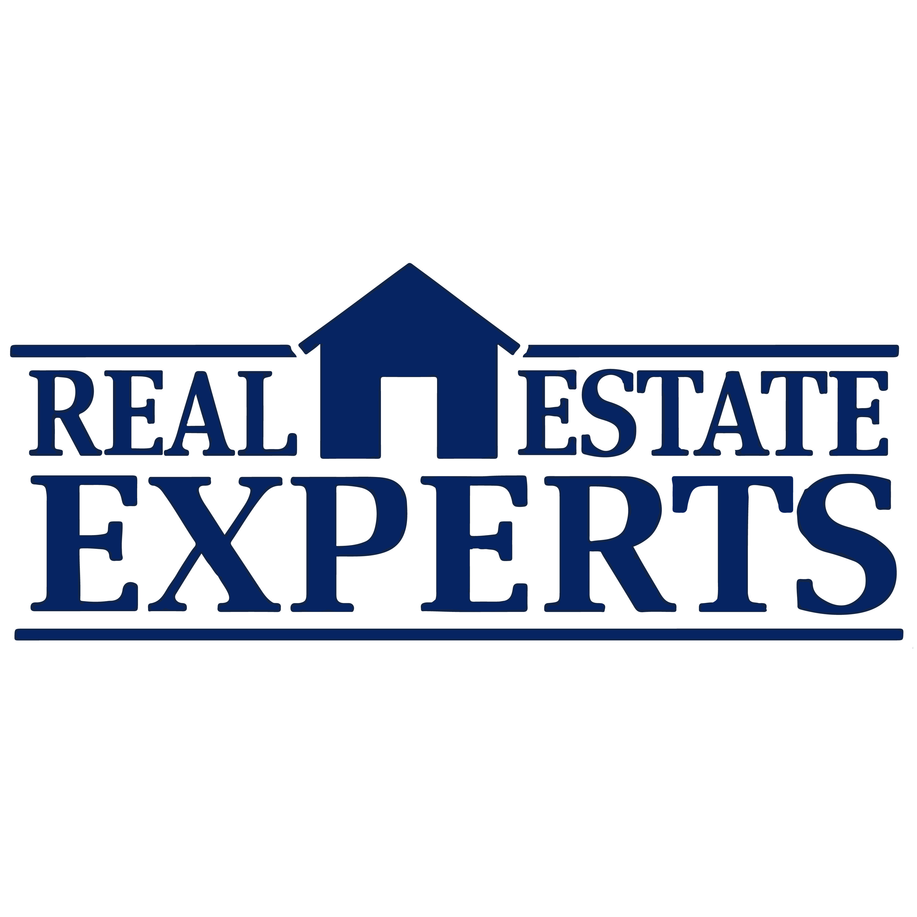 Real Estate Experts, LLC