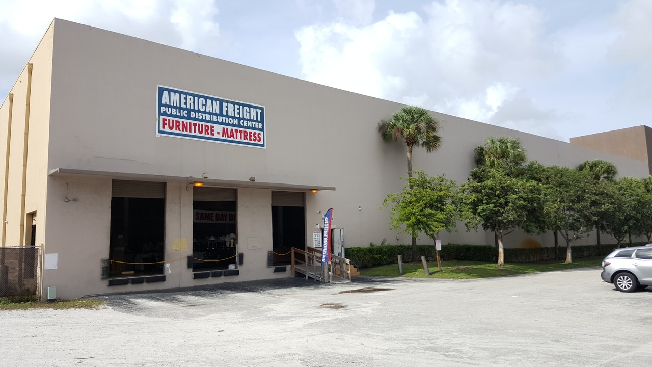 American Freight Furniture And Mattress Coupons Near Me In Fort Lauderdale 8coupons
