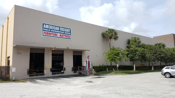 American Freight Furniture And Mattress Fort Lauderdale Fl Wholesale Topix