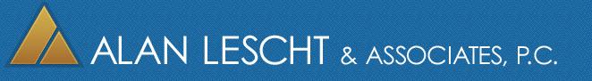 Alan Lescht & Associates, P.C.