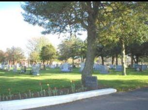 Woodbine Cemetery & Mausoleum image 0