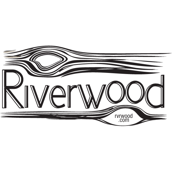 Riverwood image 8