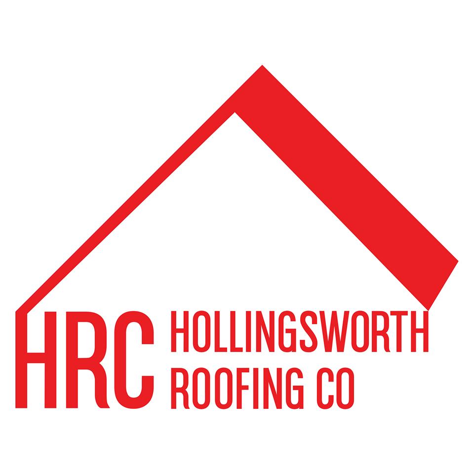 Hollingsworth Roofing, LLC