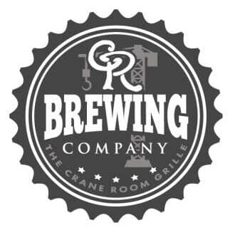 CR Brewing Company