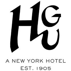 HGU New York image 10