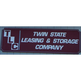 Twin State Leasing & Storage Company
