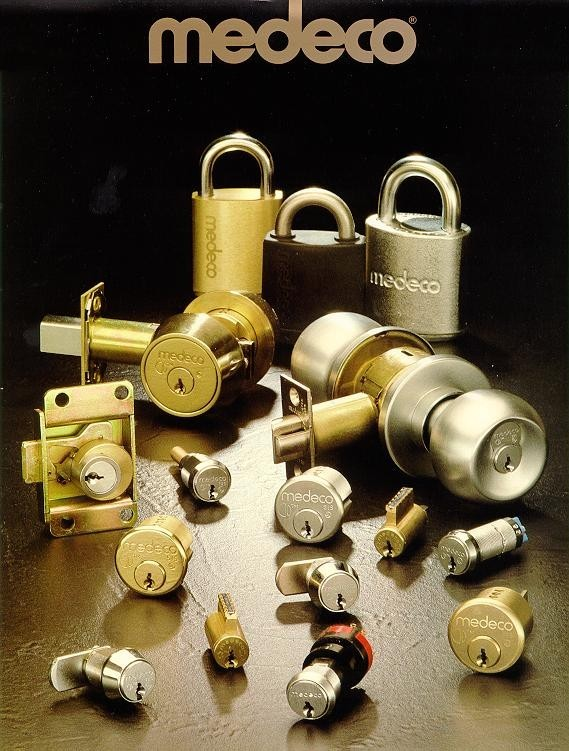 Asap Locksmith Licensed & Insured) image 1