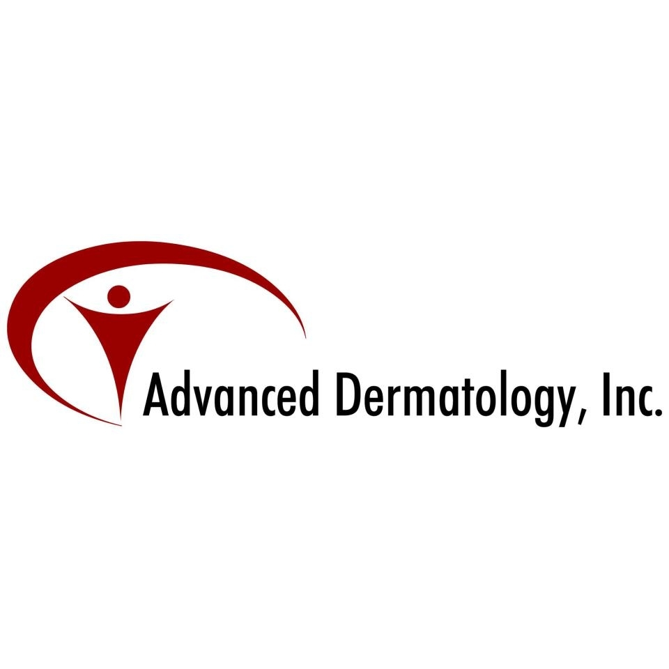 Advanced Dermatology Inc