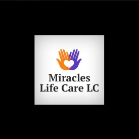 Miracles Life Care