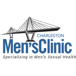 Charleston Men's Clinic