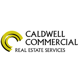 Caldwell Commercial Real Estate Services image 0
