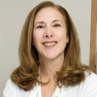 Sharon E. Oberfield