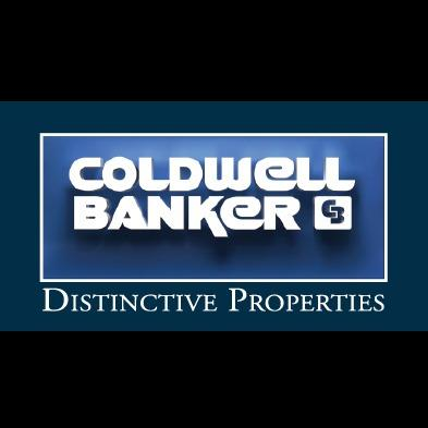 Coldwell Banker Distinctive Properties - Grand Junction, CA 81505 - (970)243-7375 | ShowMeLocal.com
