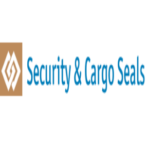 Security & Cargo Seals Ltd