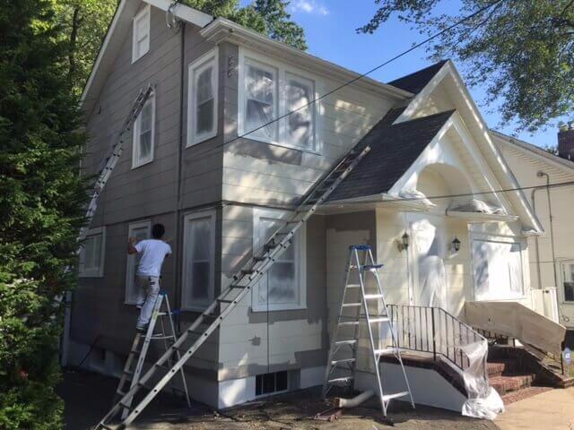 Home Pro Services LLC image 1