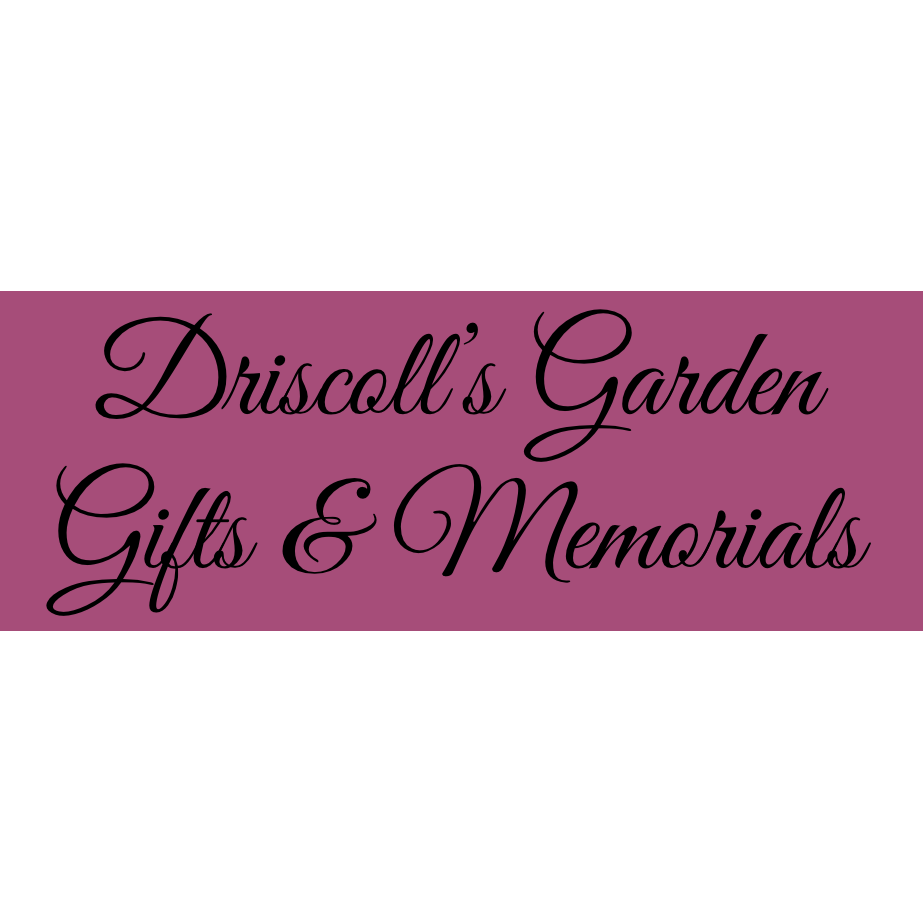 Driscoll's Garden Gifts & Memorials - Toledo, OH - Garden Centers