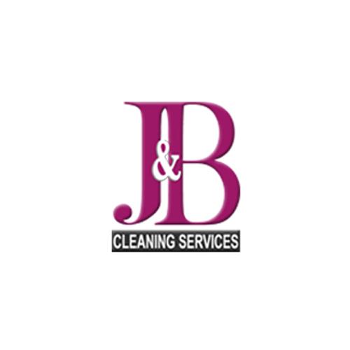 J & B Carpet & Upholstery Cleaning