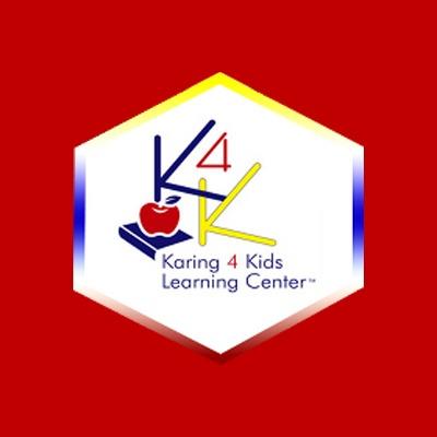 Karing 4 Kids Learning Center