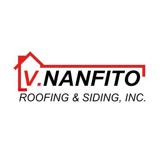 V. Nanfito Roofing & Siding