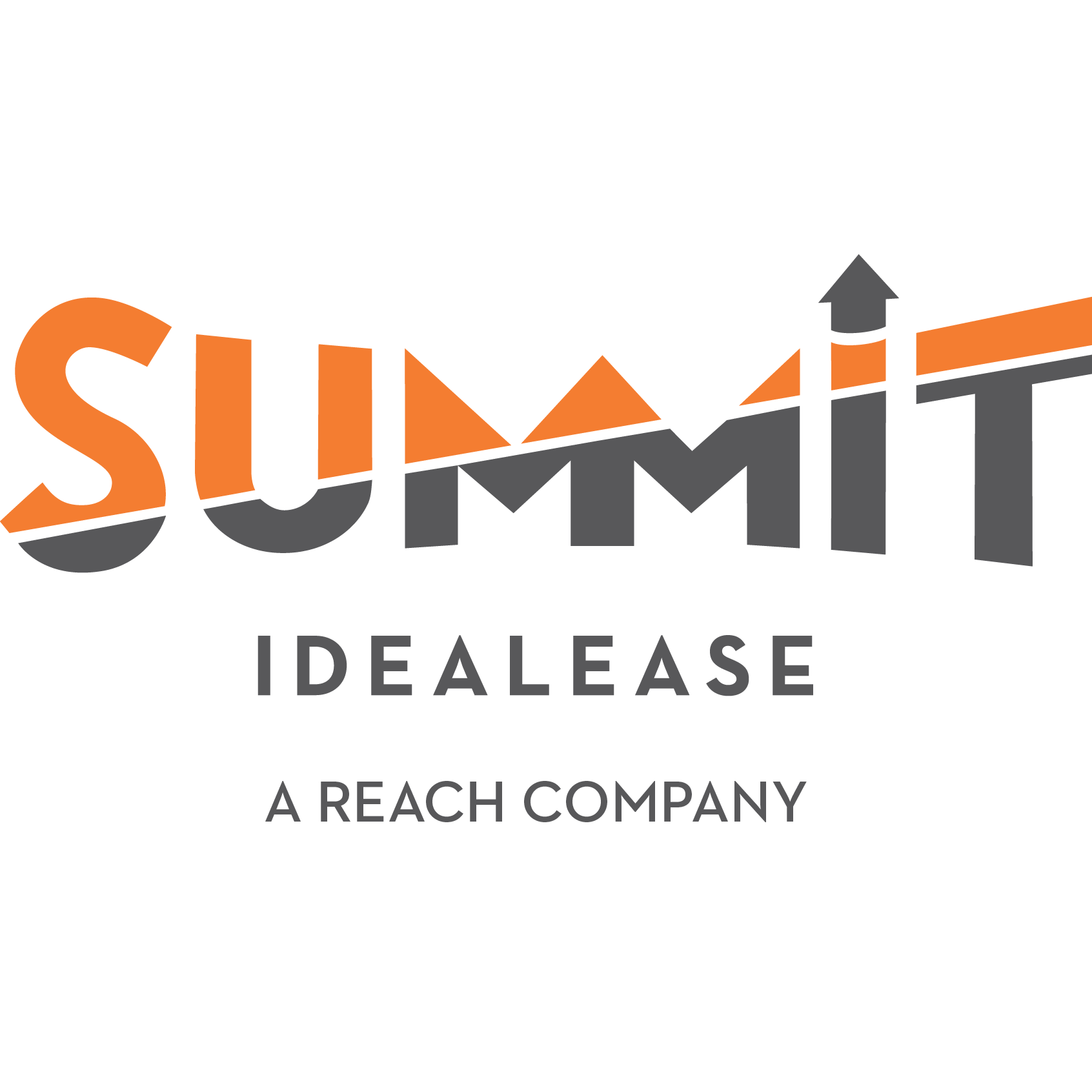 Summit Idealease