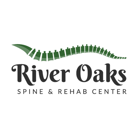 River Oaks Spine Center