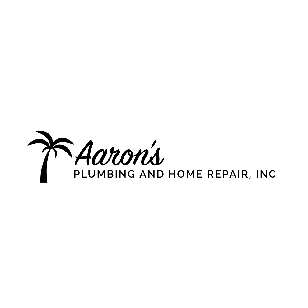 Aaron's Plumbing and Home Repair, Inc.