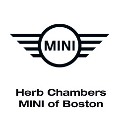 Herb Chambers MINI of Boston