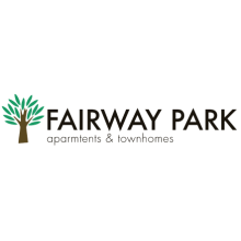 Fairway Park Apartments at Pike Creek