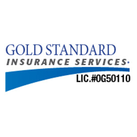Gold Standard Insurance Services