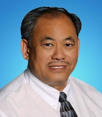 image of Allstate Insurance: Victor Quoc Tieu