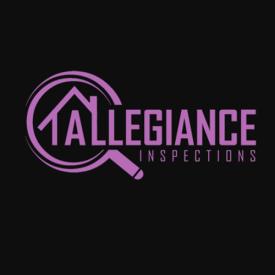 Allegiance Inspections, LLC