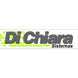 Sistemas Di Chiara