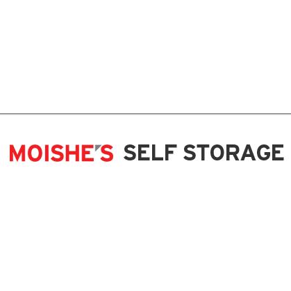 Moishe's Self Storage image 4