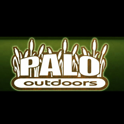 Palo Outdoors image 10