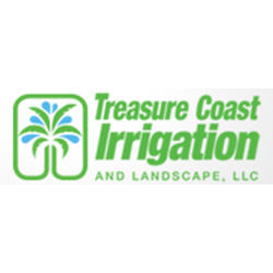 Treasure Coast Irrigation
