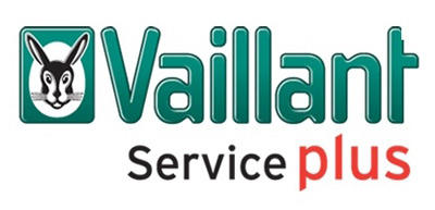 Fra. Mar. Centro Assistenza Tecnica Autorizzata Vaillant e Robur
