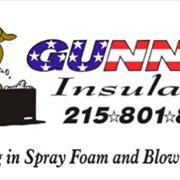 Gunner Insulation LLC image 2