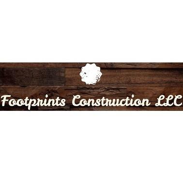 Footprints Construction, LLC