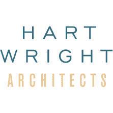 Hart Wright Architects