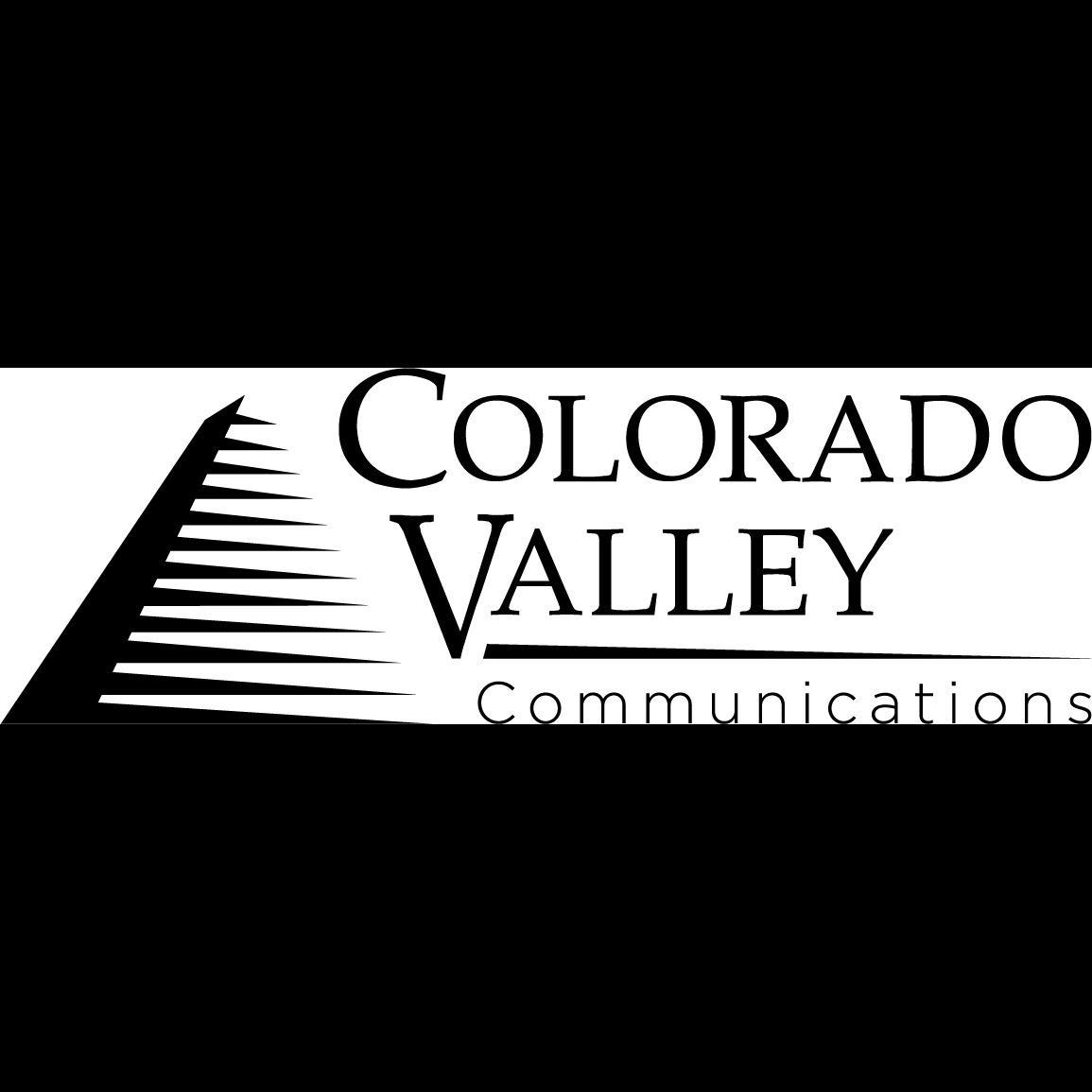 Colorado Valley Communications image 3