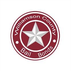 Williamson County Bail Bond
