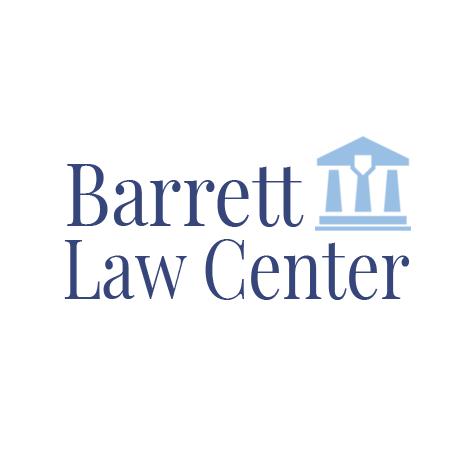 Barrett Law Center