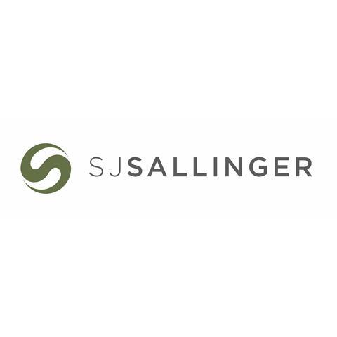 SJ Sallinger Designs