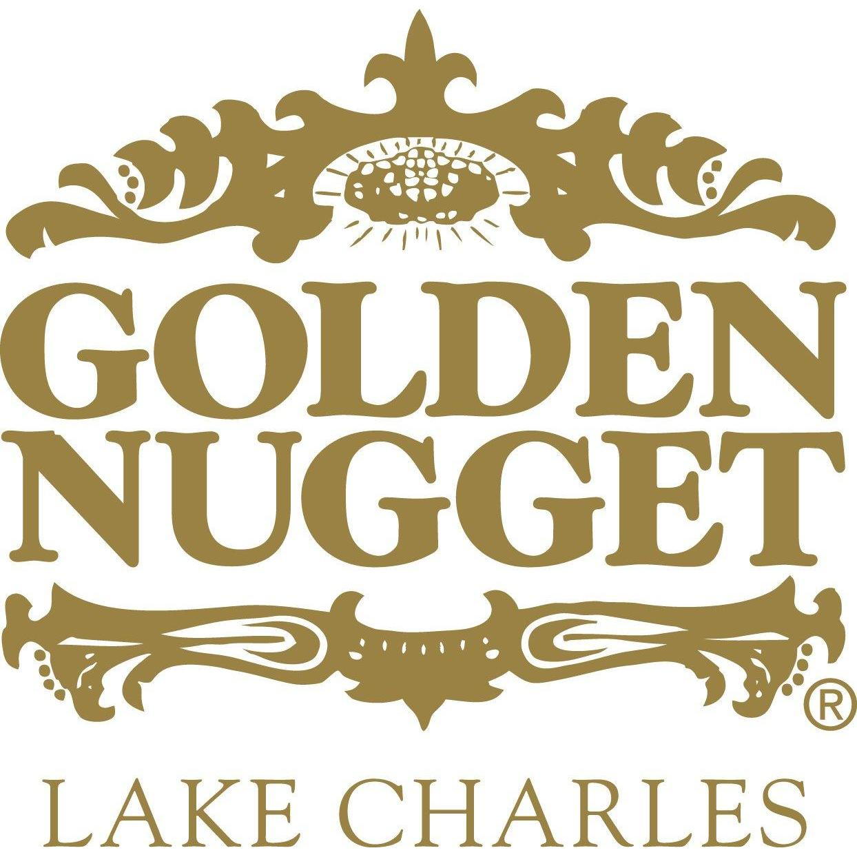 Golden Nugget Lake Charles Hotel & Casino