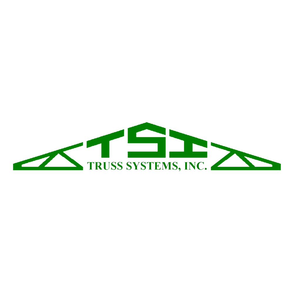 Truss Systems, Inc. image 5