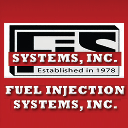 Fuel Injection Systems, Inc. - Yakima, WA - General Auto Repair & Service