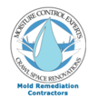 Moisture Control Experts image 0