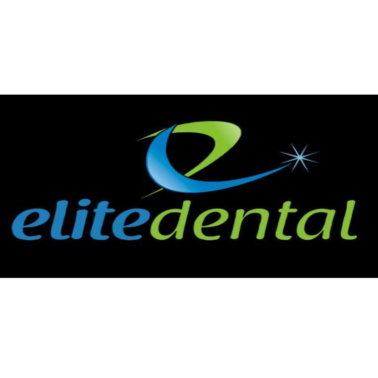 Elite Dental American Fork | Dentist & Implants